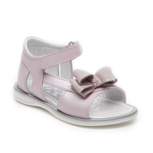 Primary image of Step2wo Marta - Bow Sandal