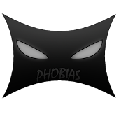 Phobias for Google Cardboard