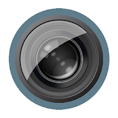 Pxo - Photo Editor and Custom Photo Camera