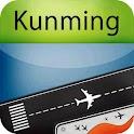 Kunming Changshui Airport KMG