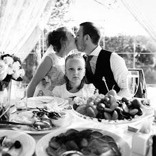 Wedding photographer Maksim Kiryanov (chipons). Photo of 23.03.2018