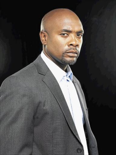 isibaya u0026 39 s top talent  siyabonga twala spoilt for choice as