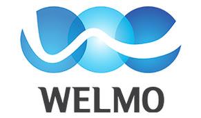 Welmo logo