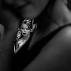 Wedding photographer Marcin Karpowicz (bdfkphotography). Photo of 07.02.2019