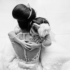 Wedding photographer Raquel Peschieira (peschieira). Photo of 05.08.2015