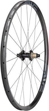 ENVE Composites Enve G23 Wheelset - 700c alternate image 2