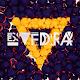 Esvedra (app)