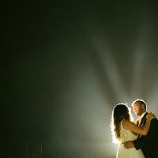Wedding photographer Kirill Samarits (KirillSamarits). Photo of 17.01.2018