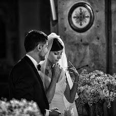 Wedding photographer Andrea Gilberti (gilberti). Photo of 15.09.2016