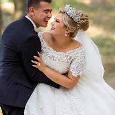 Wedding photographer Oleg Znobischev (ymamoto). Photo of 22.11.2017