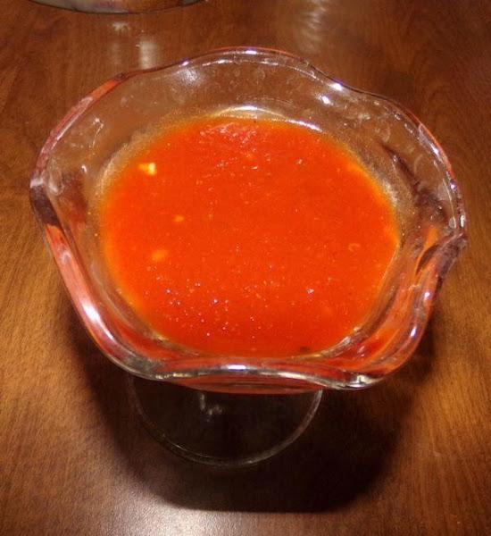 Smokey Boss Bbq Sauce My Copycat Of Perkins , Boss Recipe