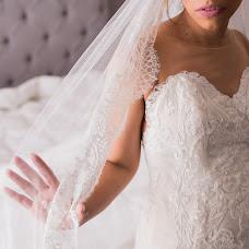 Wedding photographer Miguel Beltran (miguelbeltran). Photo of 19.06.2018