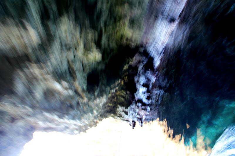 Fuori dal tunnel di PhotoBySaraPesucci