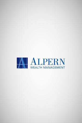 Alpern Wealth Management