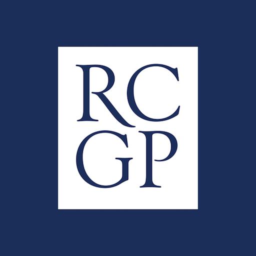 RCGP AC 2017 (app)