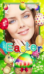 Download Happy Easter photo frames For PC Windows and Mac apk screenshot 9