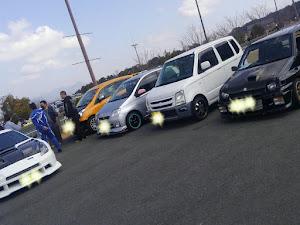 ミラ L260V A (5MT・4WD)のカスタム事例画像 まさちか@現実逃避型妄想人″変態王子″さんの2018年03月04日13:50の投稿