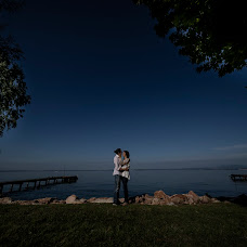 Wedding photographer Frank Catucci (FrankPhoto). Photo of 02.06.2018