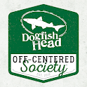 Dogfish Off-Centered Society icon