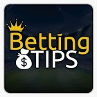 Betting Tips Gold - Sports Betting Tips Football icon