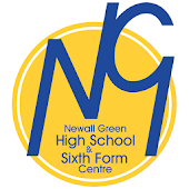 Newall Green High School