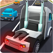 Traffic Racer: Rush Hour