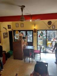 A Hole Lotta Love Cafe photo 20