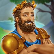 12 Labours of Hercules VI