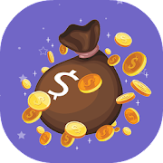 AppMoney: Real Cash Rewards Earn Money & Gift Card