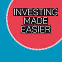 Investing Made Easier icon