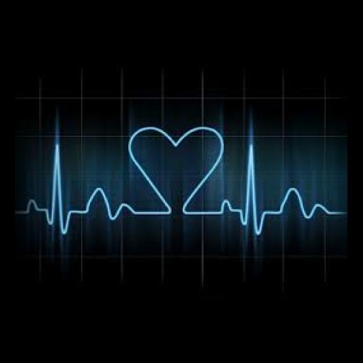 Love Meter (app)