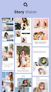 Collage Maker - Photo Editor Mod
