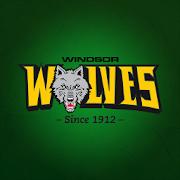Windsor Wolves RLC