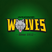 Windsor Wolves RLC