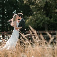 Fotógrafo de bodas Gus Campos (guscampos). Foto del 04.05.2017
