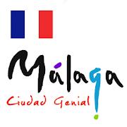 Audio officiel Tour de Malaga