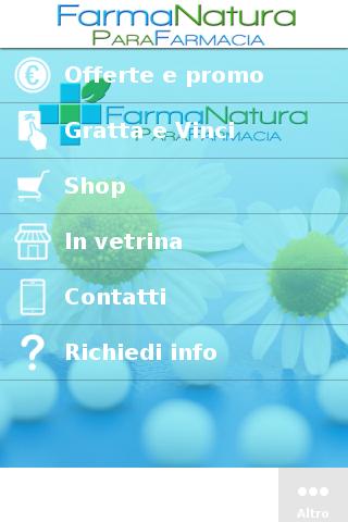 FarmaNatura Parafarmacia Forlì