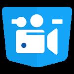 VideoPocket Downloader (BETA) v1.1.1 (Premium)