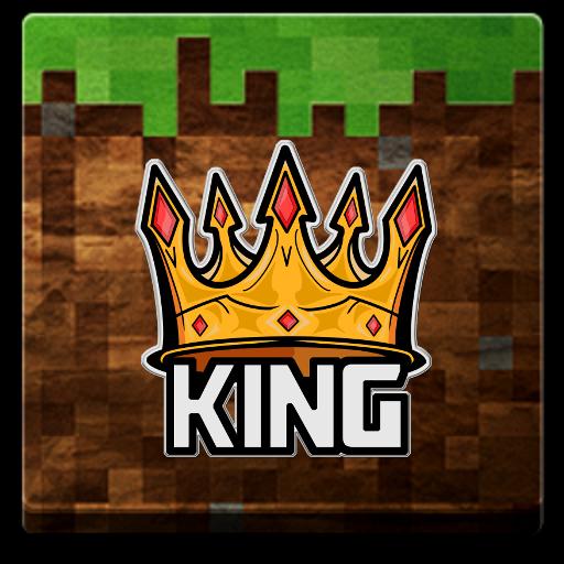 King Craft Exploration