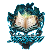 Strategy Simulator For League Of Legends Android APK Download Free By Carpe Noctem Inc.