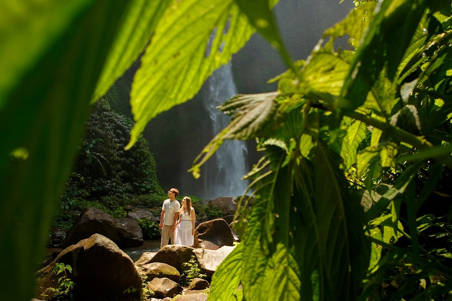 Wedding photographer Alisa Rudik (AlisaRudik). Photo of 13.10.2015