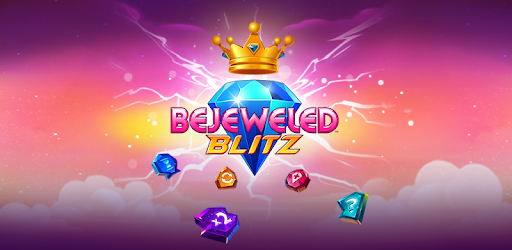 Bejeweled Blitz - Apps on Google Play