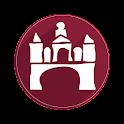 UBU App Universidad de Burgos icon