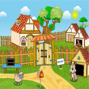 Postman Escape for PC