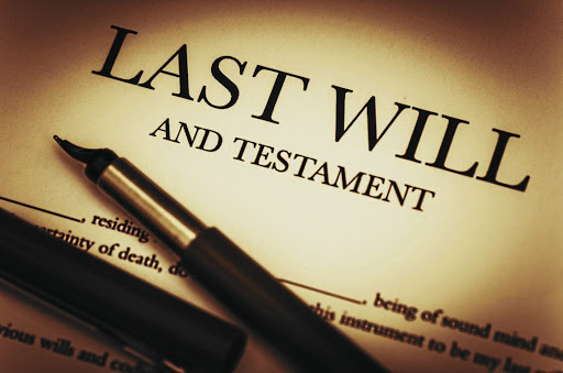 South Africans are urged to use the ongoing National Will Week (September 17-21) to create a simple willfor free through participating attorneys around the country.