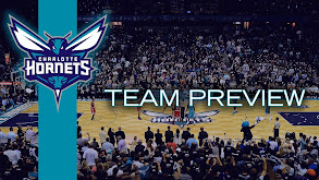 Charlotte Hornets Team Preview thumbnail