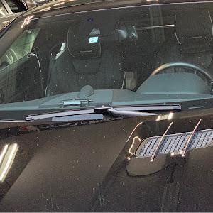SL R231のカスタム事例画像 HIROさんの2020年04月28日08:47の投稿
