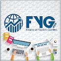 FYG 2015 icon