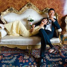 Wedding photographer Riccardo Bestetti (bestetti). Photo of 05.09.2018