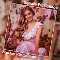 Square Pic icon